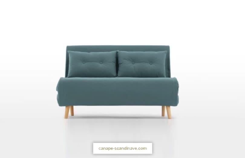 Comparateur de canapé : avis HARU par Marde.com